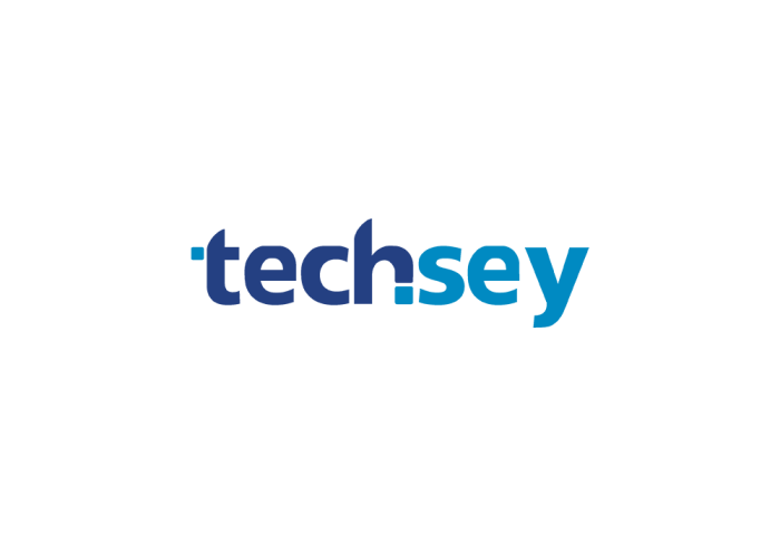 Techsey