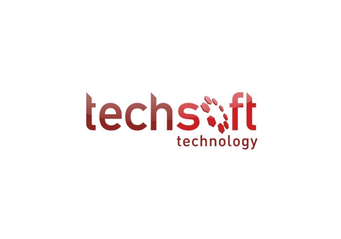 Techsoft Techology